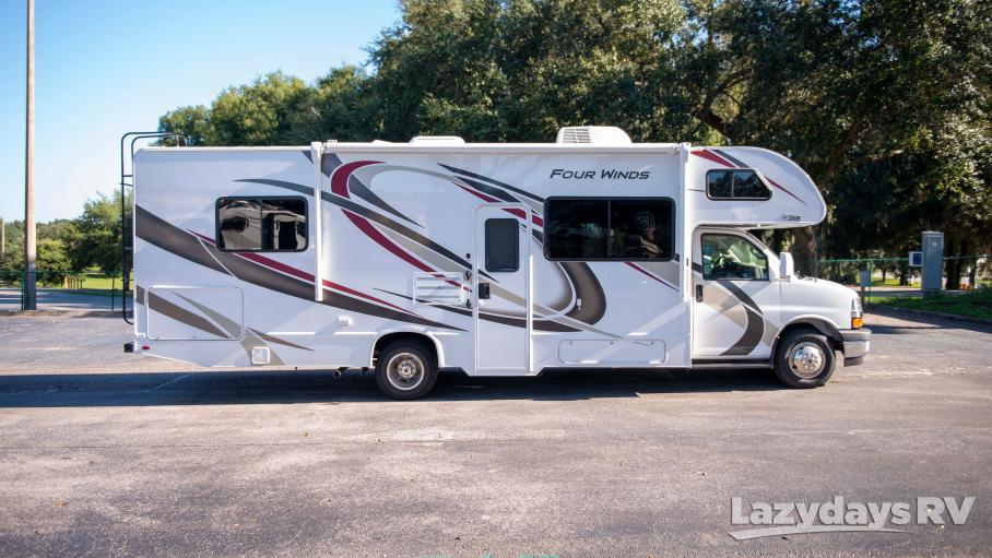 2020 Thor Motor Coach Four Winds 28A