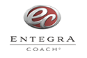 Entegra Logo