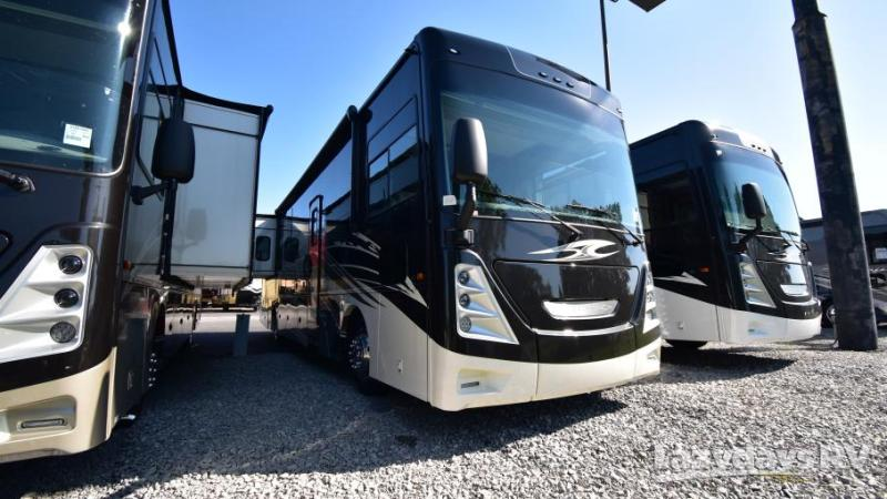 2021 Coachmen RV Sportscoach SRS