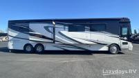 2015 Tiffin Motorhomes Allegro Bus