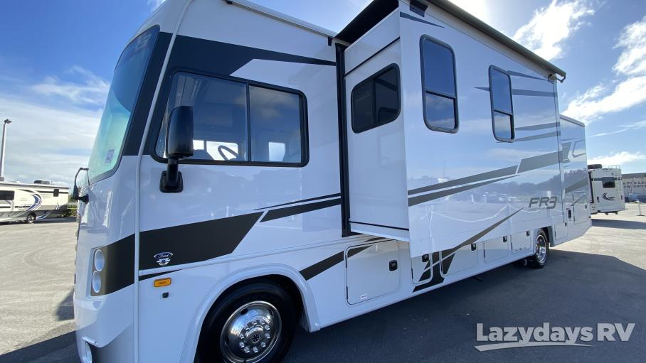 2021 Forest River RV FR3 32DS