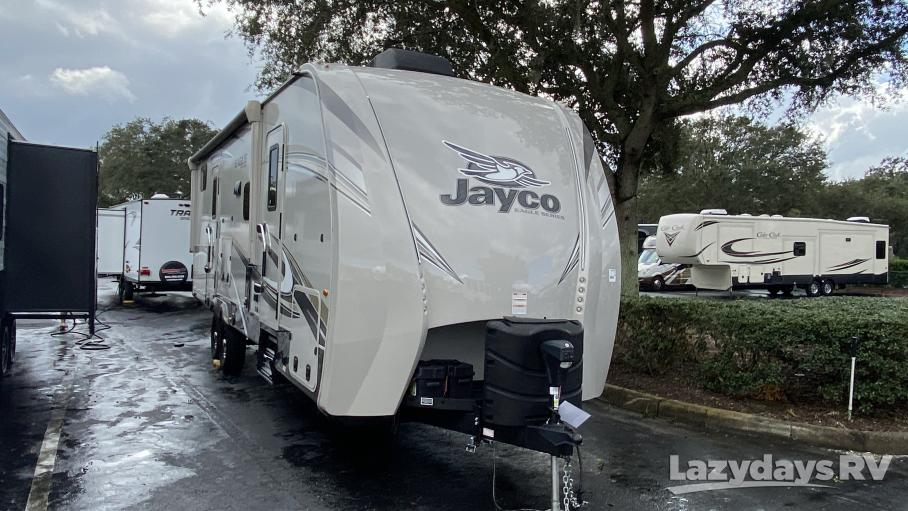 2020 Jayco Eagle Super Lite