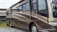 2004 Fleetwood RV Revolution
