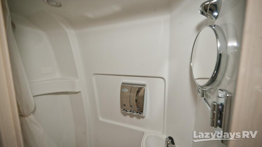 2014 Airstream Interstate 3500 EXT for sale in Tampa, FL ...
