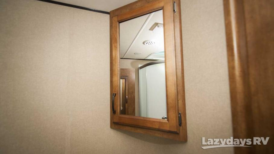2016 Grand Design Reflection 303RLS