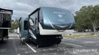 2021 VanLeigh RV Beacon