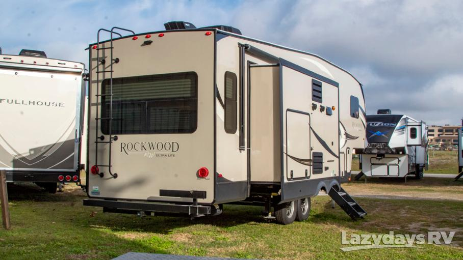 2020 Forest River Rockwood Ultra Lite 2888WS