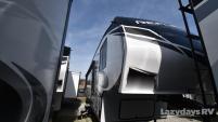 2020 Grand Design Reflection 150-Series
