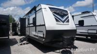 2020 Venture RV SportTrek