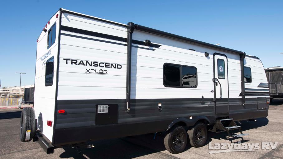 2020 Grand Design Transcend Xplor 247BH