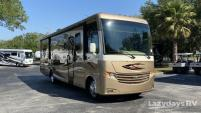 2013 Newmar Canyon Star