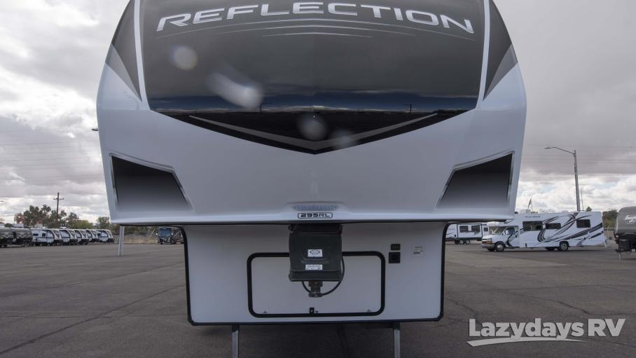 2021 Grand Design Reflection 150 Series 295RL