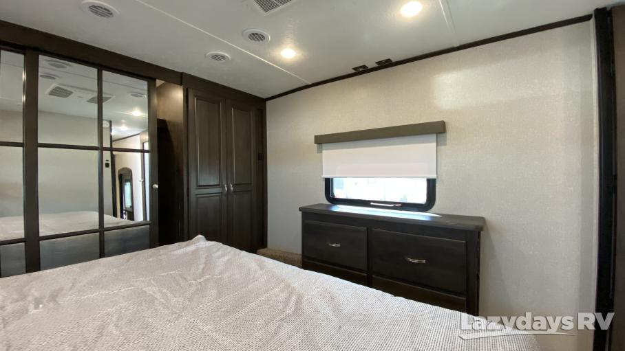 2021 Coachmen RV Brookstone 310RL