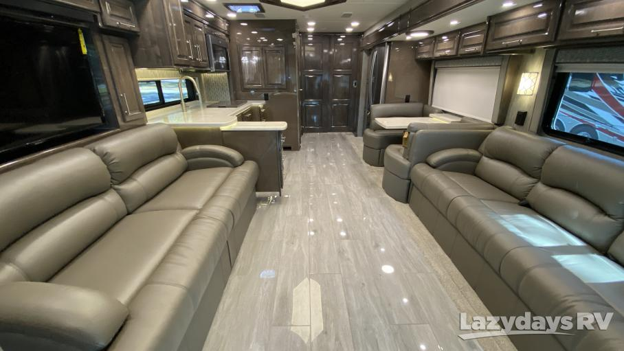 2021 Entegra Coach Aspire 44W
