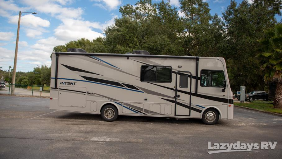 2020 Winnebago Intent 29L