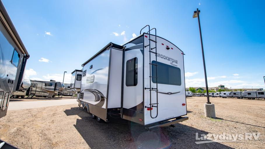 2021 Coachmen Brookstone 310RL