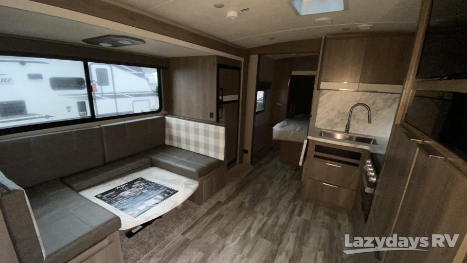 2021 Grand Design Imagine 2400BH