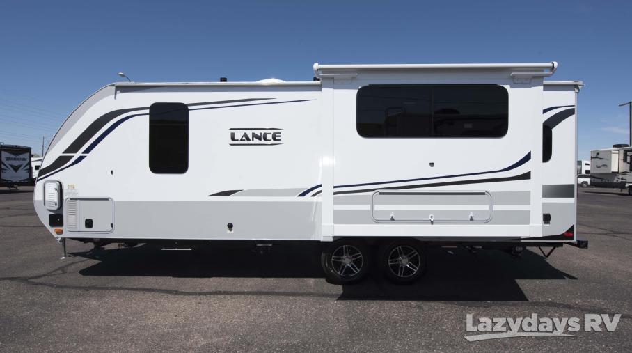 2021 Lance Lance 2285
