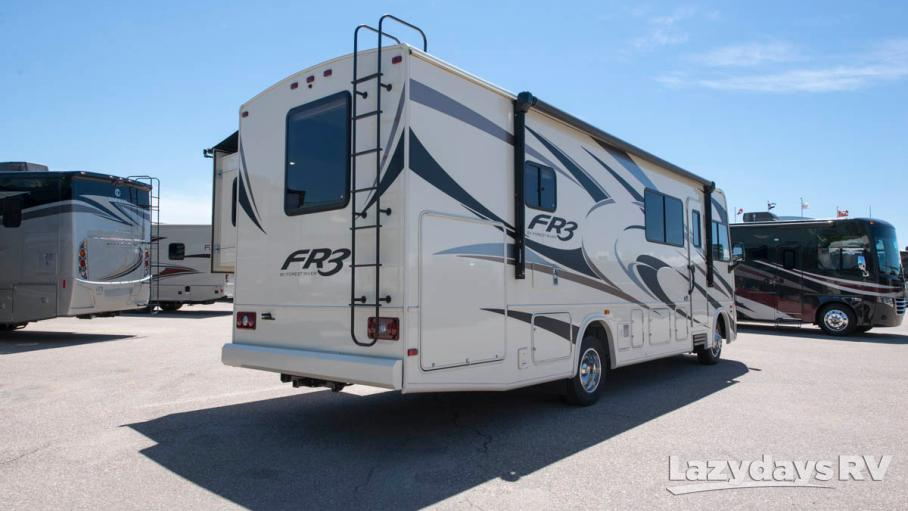2017 Forest River FR3 29DS