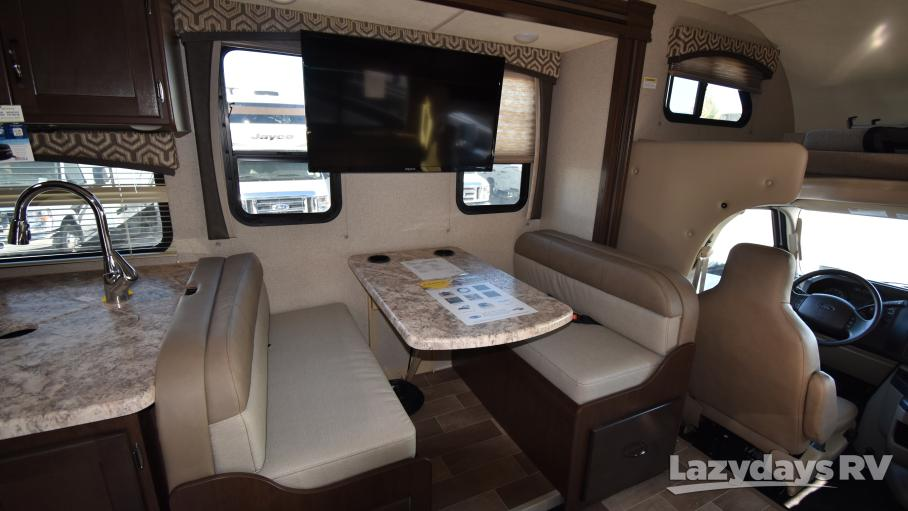 2020 Thor Motor Coach Chateau 28Z