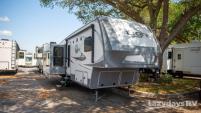 2018 Highland Ridge RV Ultra Lite