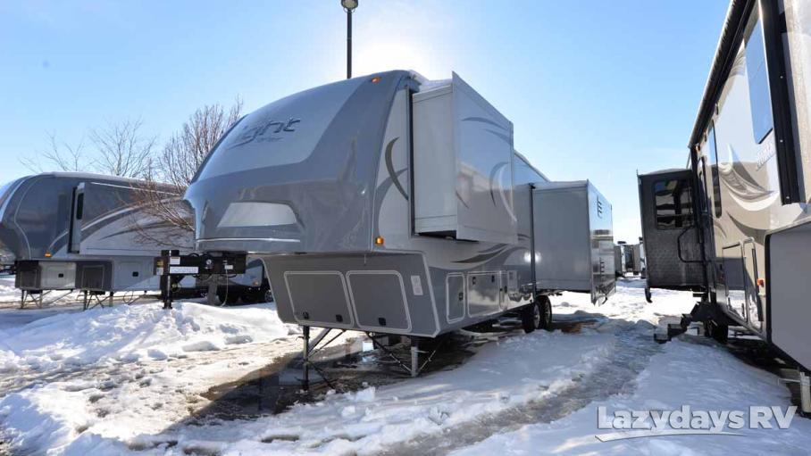 2016 Open Range Light LF319RLS
