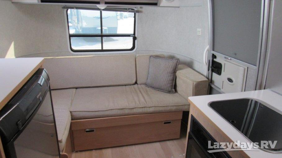 2008 Airstream Safari 17