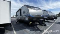 2021 Coachmen RV Catalina Trail Blazer
