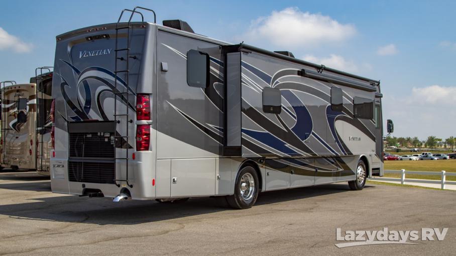 2020 Thor Motor Coach Venetian R40
