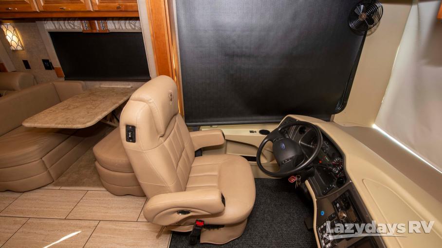 2018 Tiffin Motorhomes Allegro 32SA