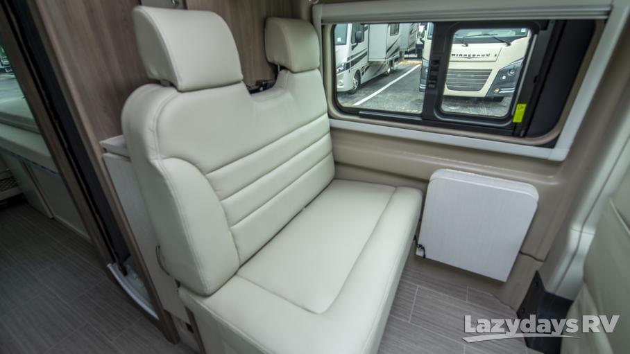 2021 Thor Motor Coach Tellaro 20AT