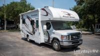 2020 Thor Motor Coach Four Winds