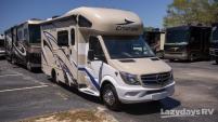 2019 Thor Motor Coach Chateau Citation-Sprinter