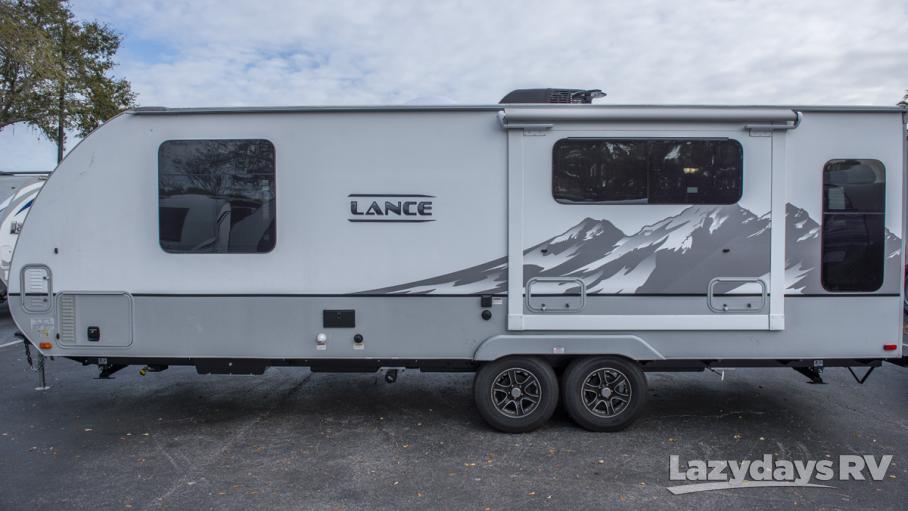 2020 Lance Lance 2375