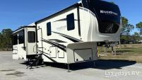 2021 Forest River RV RiverStone Reserve Series