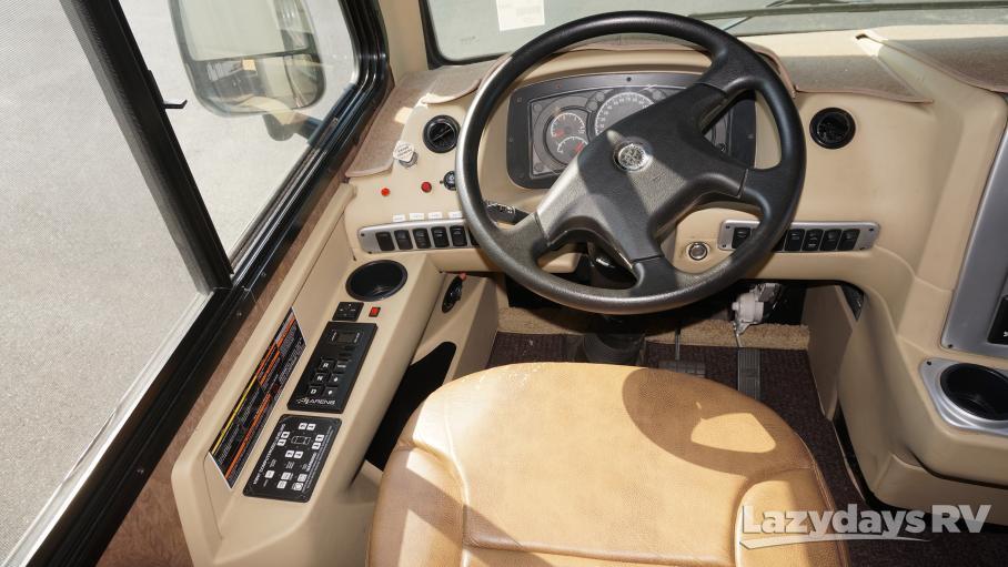 2014 Tiffin Motorhomes Breeze 32BR