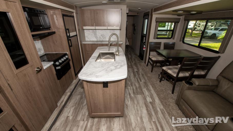 2020 Grand Design Imagine 2970RL