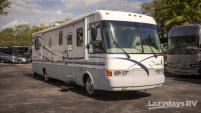 1998 National RV Tradewinds