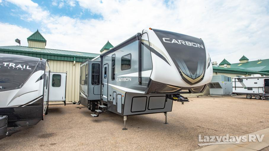2021 Keystone RV Carbon