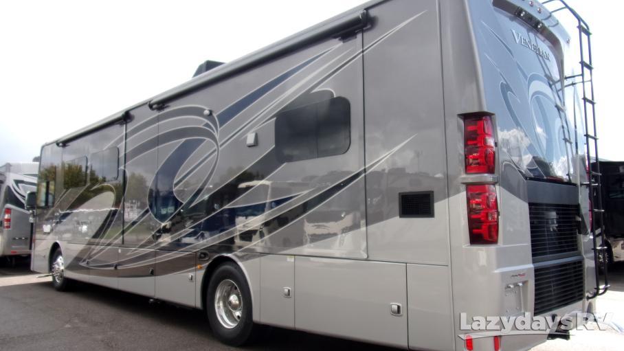 2021 Thor Motor Coach Venetian L40