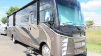 2021 Coachmen RV Encore