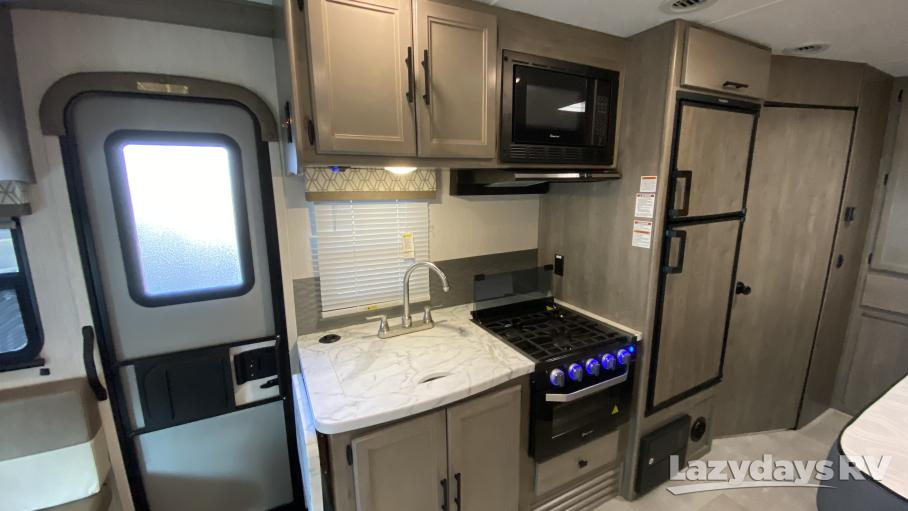 2020 Coachmen RV Prism 2200FS