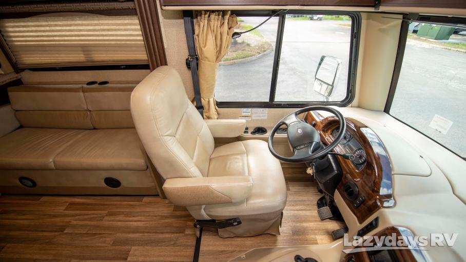 2017 Thor Motor Coach A.C.E. 29.3