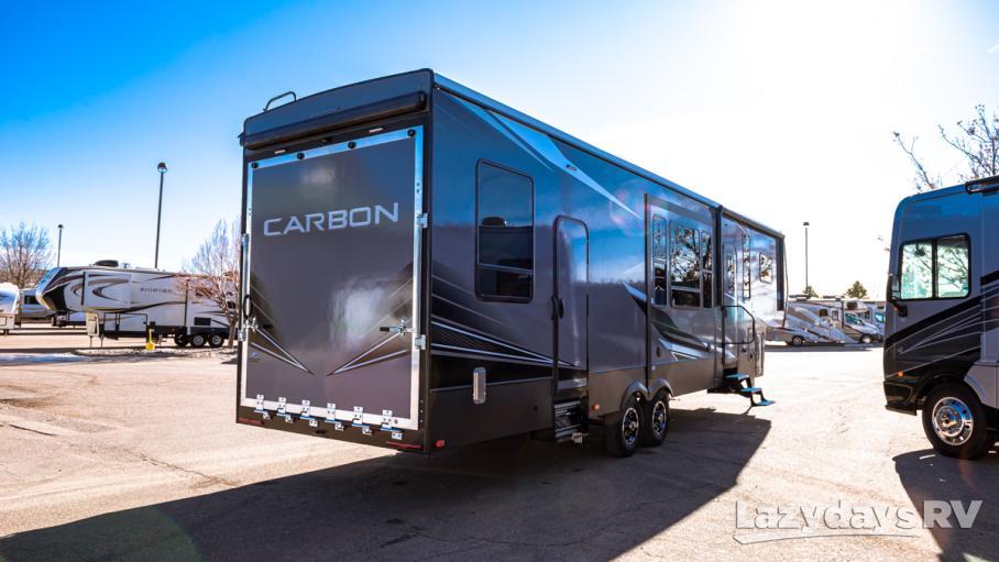 2020 Keystone RV Carbon  358