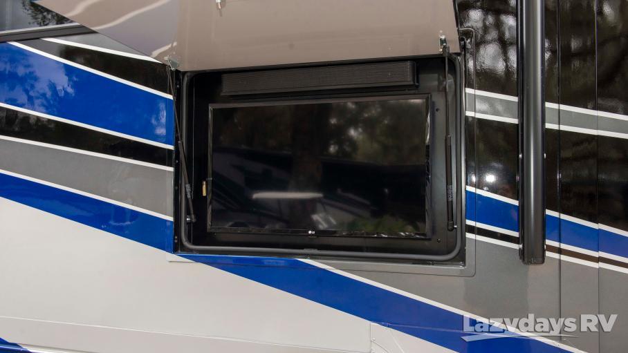 2020 Tiffin Motorhomes Allegro RED 38KA