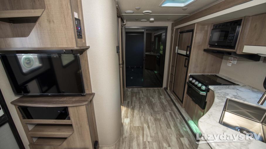2021 Grand Design Imagine XLS 24MPR