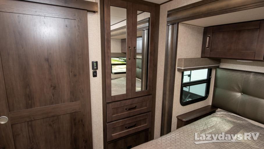 2020 Grand Design Reflection 315RLTS