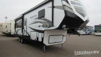 2020 Coachmen RV Brookstone