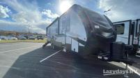 2021 Winnebago Industries Towables Voyage