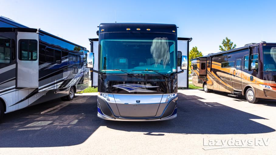 2020 Tiffin Motorhomes Allegro RED 38KA